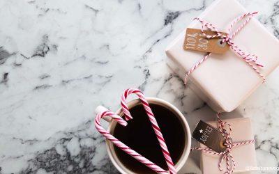 23 idées cadeaux écolo pour la fête des mères
