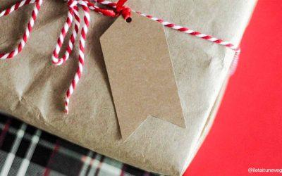 22 idées cadeaux éthiques pour Homme