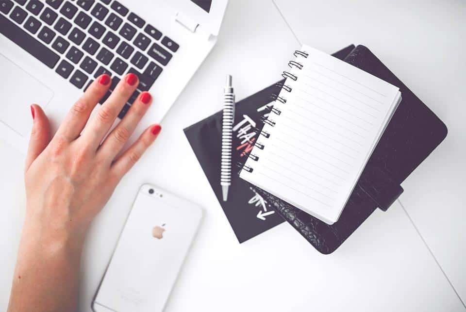billet d'humeur concilier vie pro et bloggin