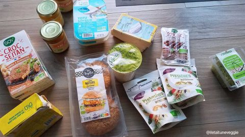 freeganisme contre le gachis alimentaire