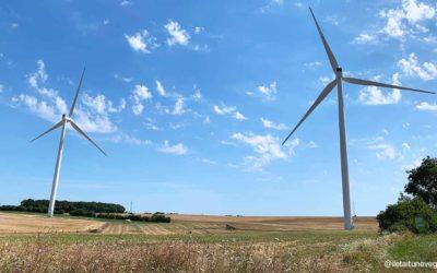 Pourquoi & Comment passer à l'énergie verte ?