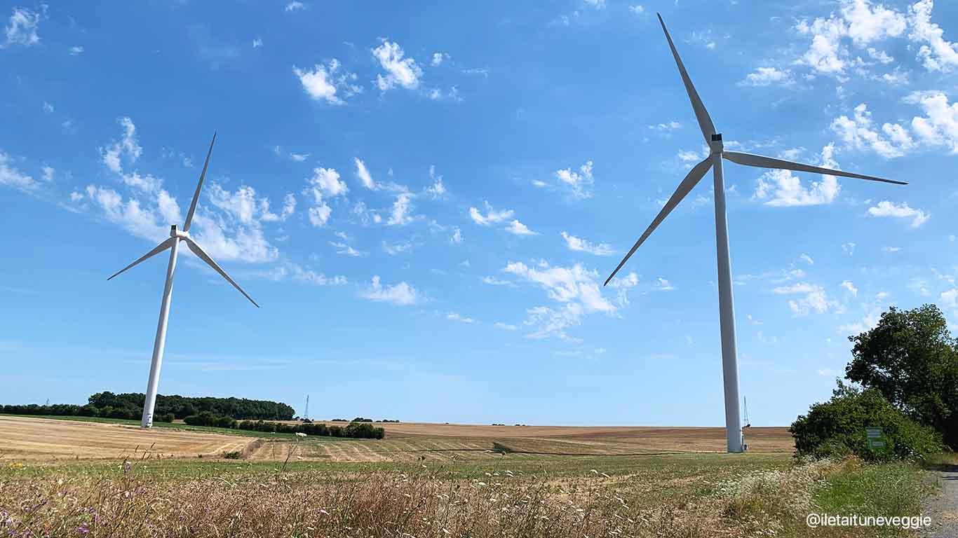 energie renouvelable ekwateur