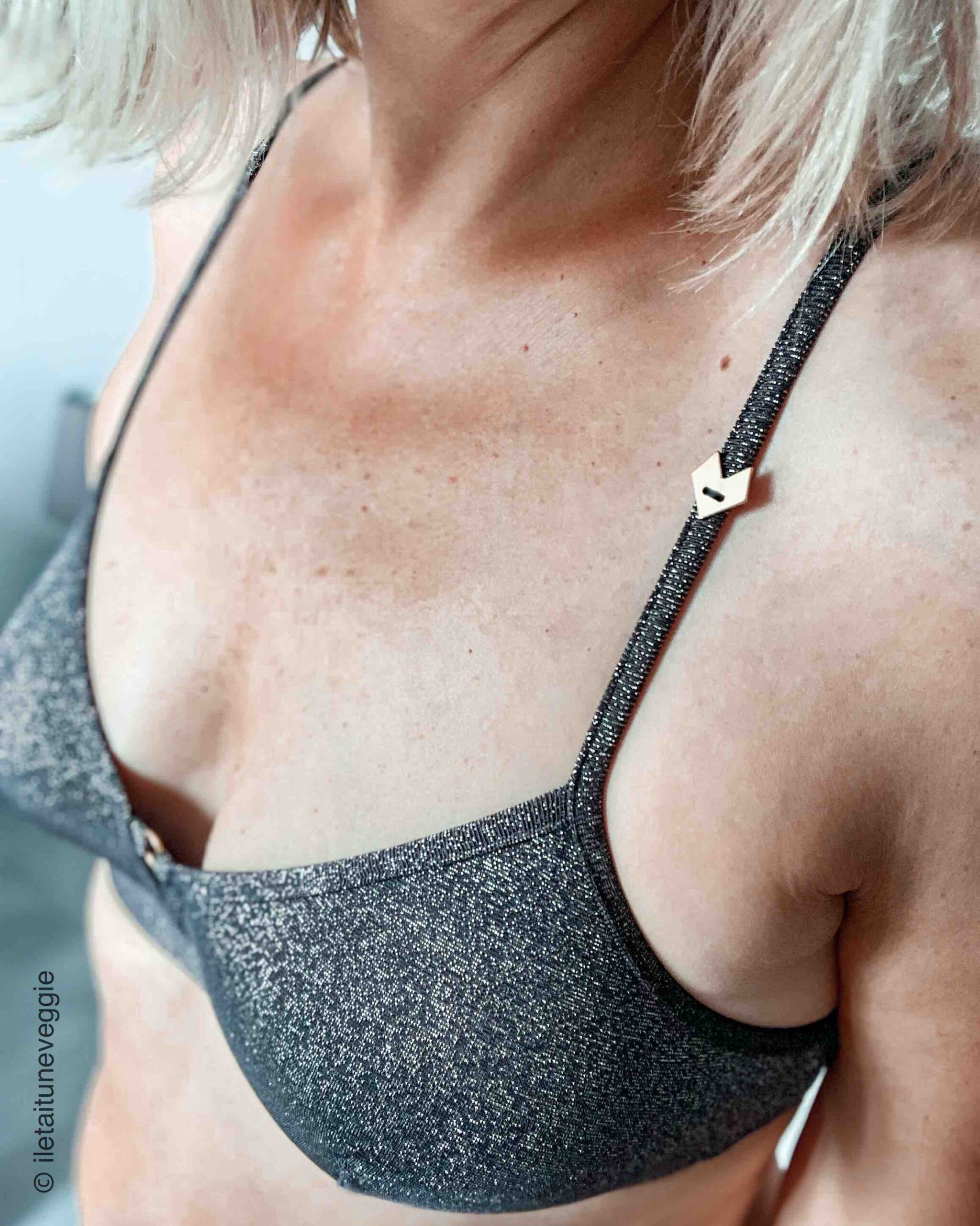 mina storm code promo lingerie durable